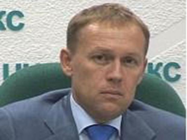AndreiLugovoi.jpeg