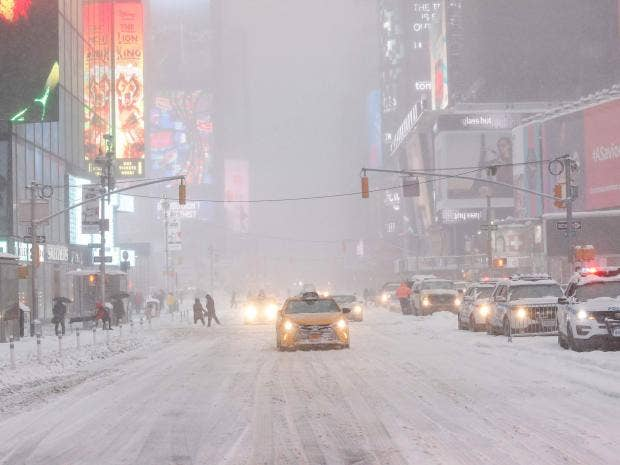 New-york-snow-AFP.jpg