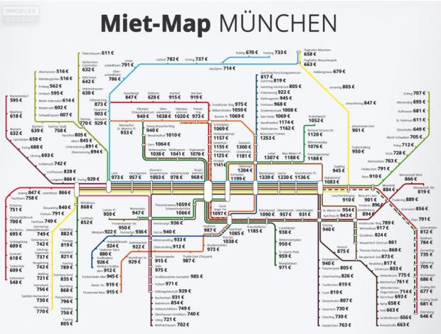 munich-map-rent-rental-subway.PNG