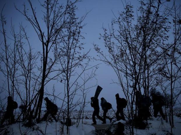 37-refugees-serbia-reuters.jpg