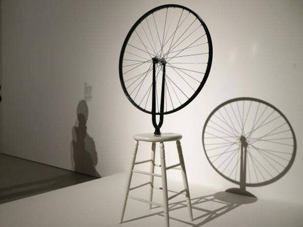 3-bicycle-wheel-get.jpg