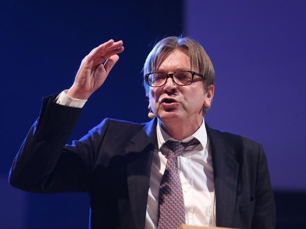 9-Guy-Verhofstadt-get.jpg