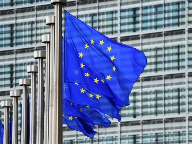 17-EU-flag-afpget.jpg