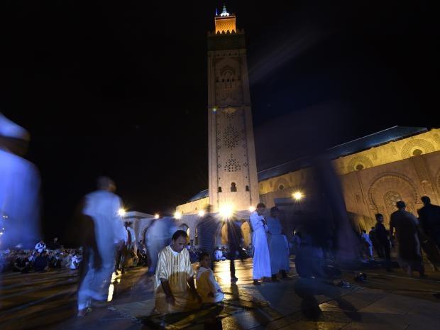 Morocco-mosque-Getty.jpg