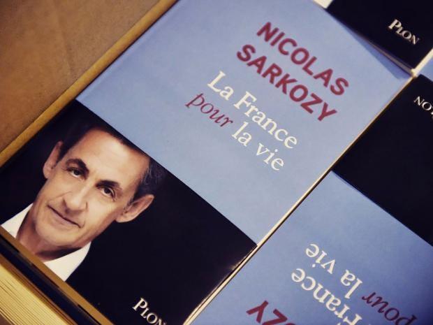 25-Nicolas-Sarkozy-AFP-Getty.jpg