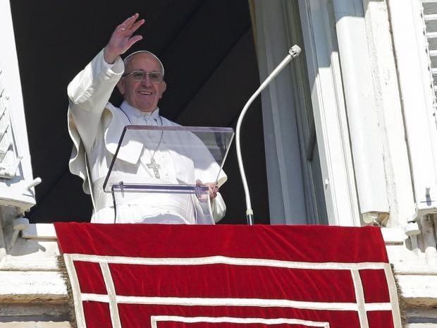 27-Pope-Francis-REuters.jpg