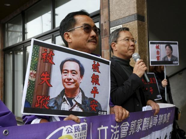 28-Civic-Party-Reuters.jpg