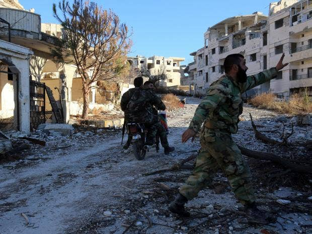 salma-syria-assad.jpg