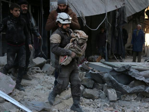 Syrian-Civil-Defence-Getty.jpg