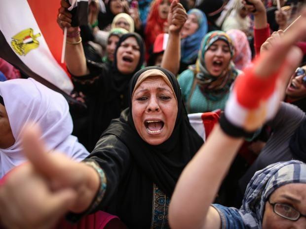 Egypt-Protest.jpg