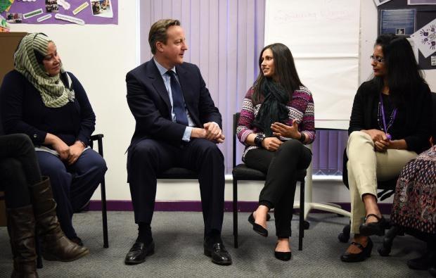 Cameron-muslim-womenPA-25274488.jpg
