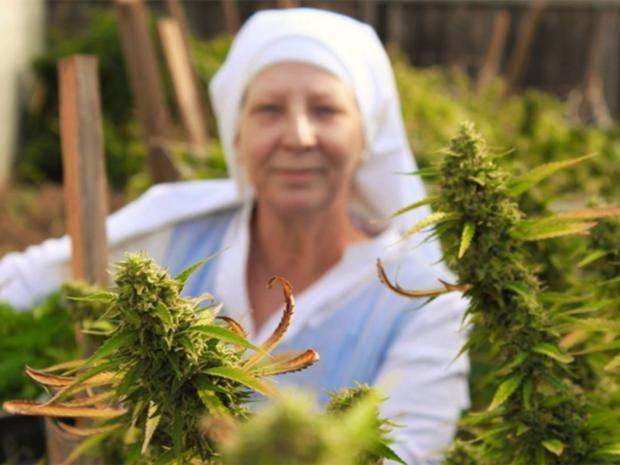 weed-nuns.jpg