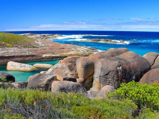 western-australia-cover.jpg