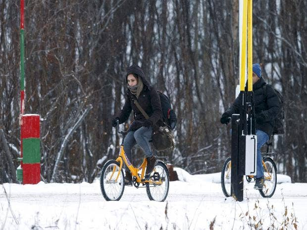 norway-refugee-bicycle.jpg