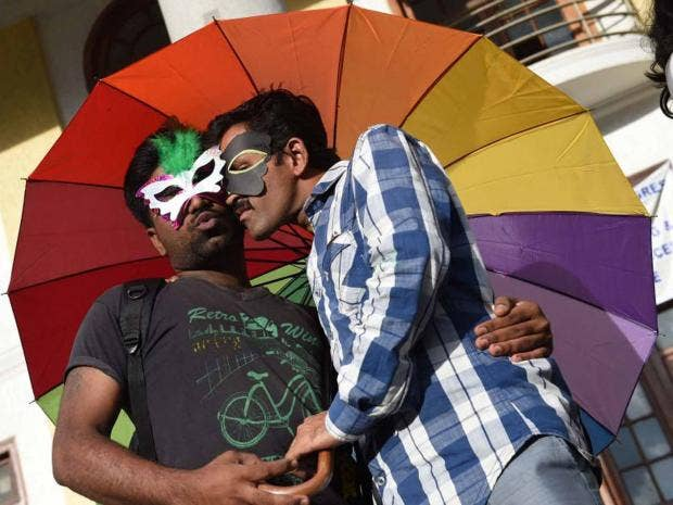gay-india-afp.jpg