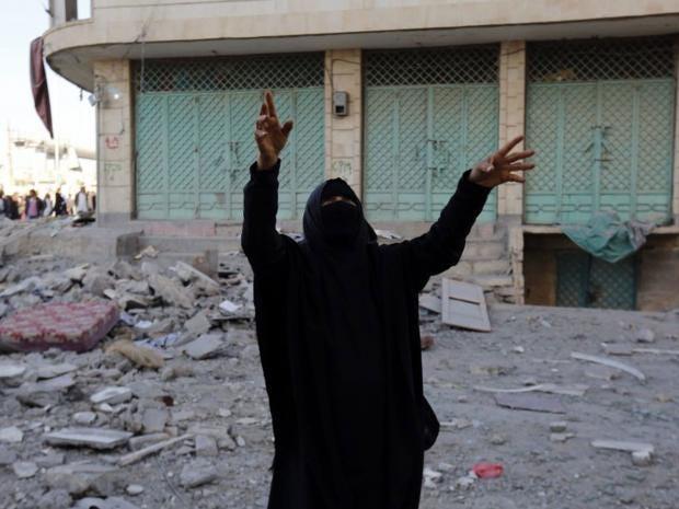 19-yemen-woman-epa.jpg