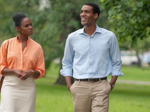 1-southside-obama.jpg