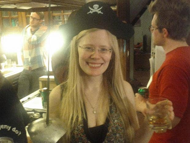 asta-helgadottir-pirate-party-iceland.jpg