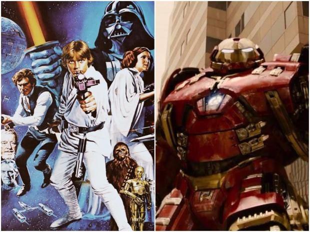 Star-Wars-Marvel.jpg