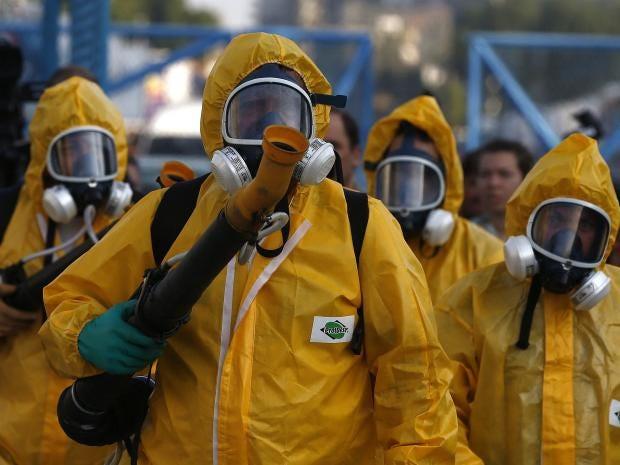 zika-disinfection-campaign-epa.jpg