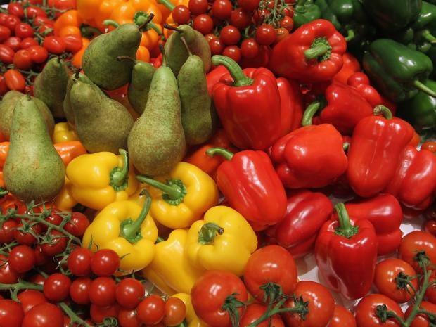 fruit-veg-getty.jpg
