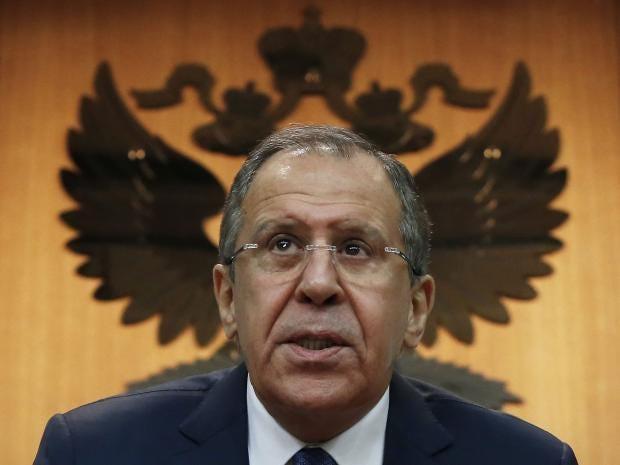 25-Sergei-Lavrov-EPA.jpg