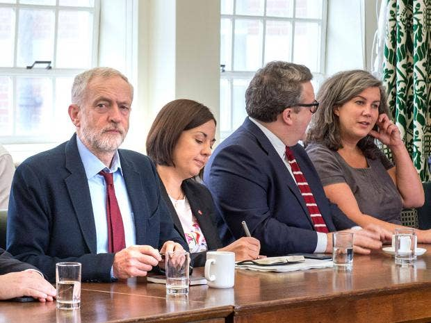 8-Shadow-cabinet-meeting-PA.jpg