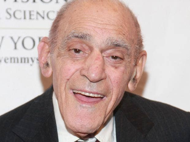 Abe-Vigoda-Getty.jpg
