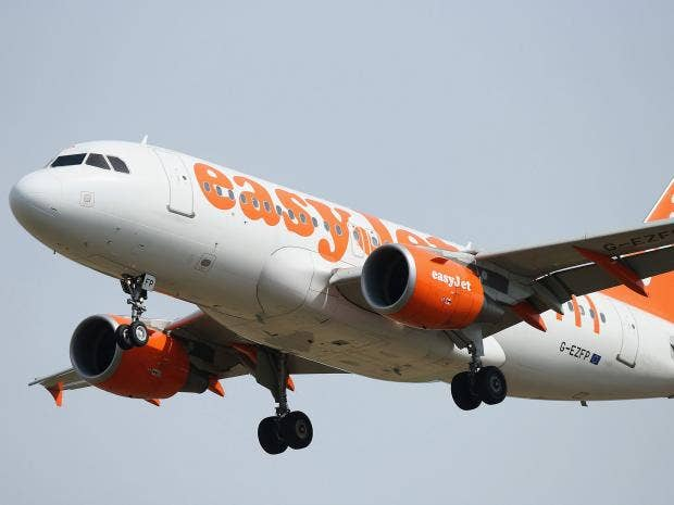 53 EasyJet-Getty.jpg