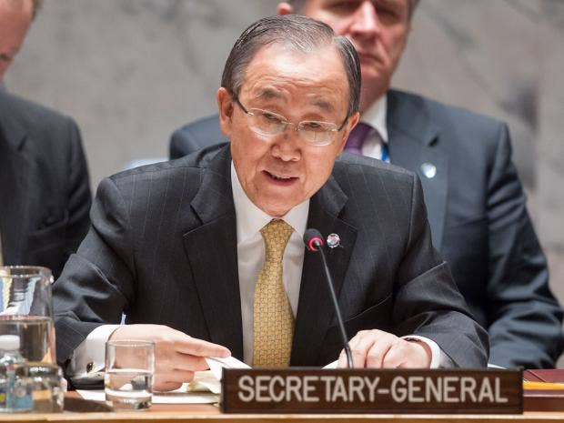 Ban-Ki-moon-AFP-Getty.jpg