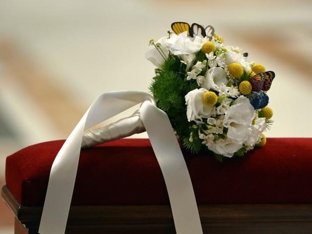 Bouquet-AFP-Getty.jpg