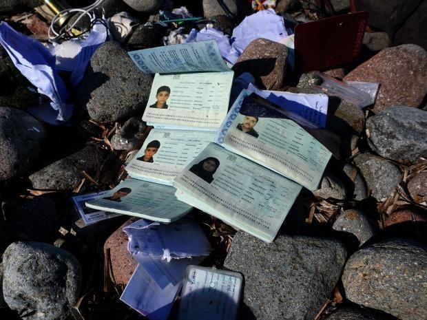 Passports-Lesbos.jpg