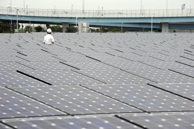 solarpower.jpg