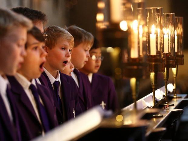 web-school-choir-faith-getty.jpg