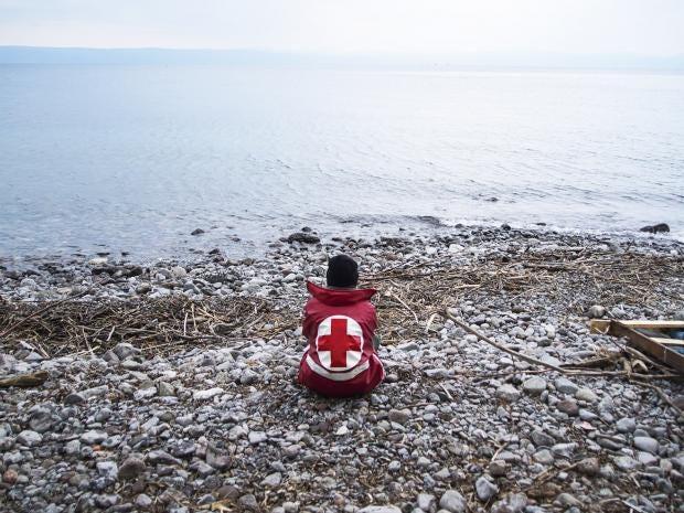 pg-1-greece-refugees-1-ap.jpg