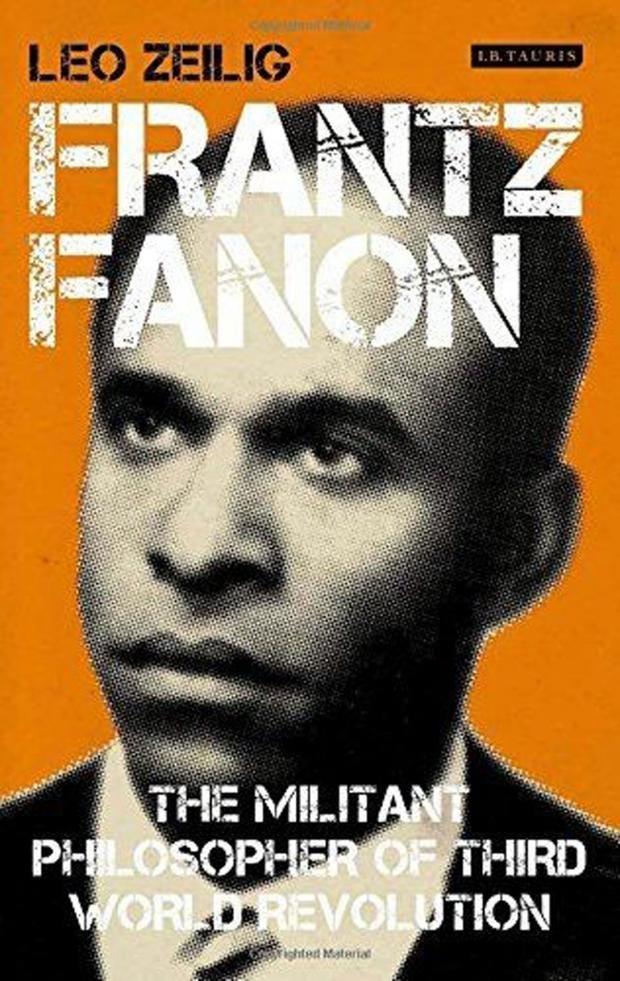 FrantzFanon.jpg