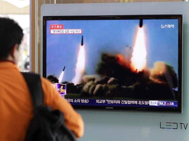 web-north-korea-missile-getty.jpg