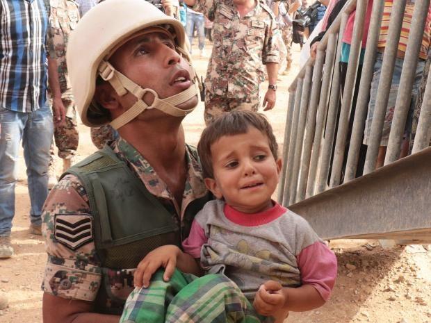 web-refugees-syrian-2-getty.jpg