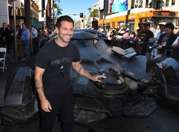 Zack-Snyder-Batmobile.jpg
