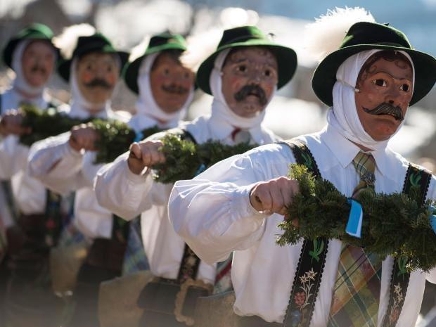 Fasching-carnival-1.jpg