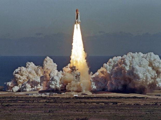 challenger-liftoff-ap.jpg