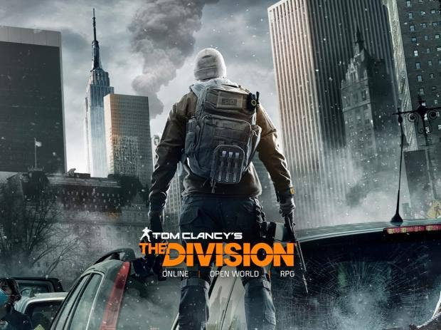 tomclancythedivision.jpg