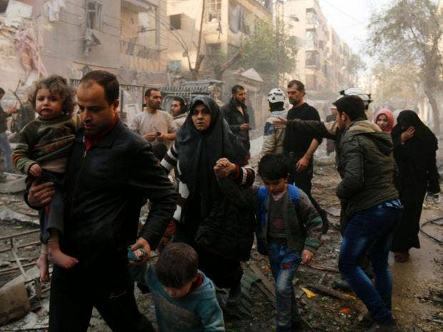 23-syria-aleppo-afpget.jpg