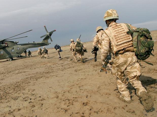 20-iraq-troops-pa.jpg
