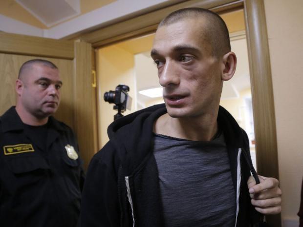 26-Pyotr-Pavlensky-AP.jpg