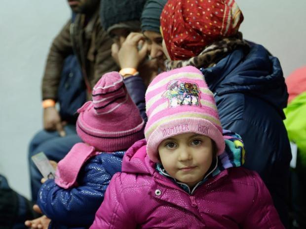refugees-passau-germany.jpg