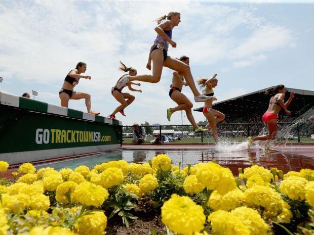 70-eugene-athletics-get.jpg