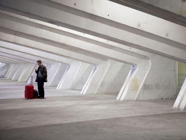 BilbaoAirport-Alamy.jpg