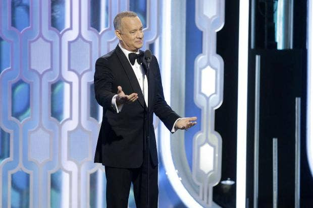 Tom-Hanks-Globes.jpg