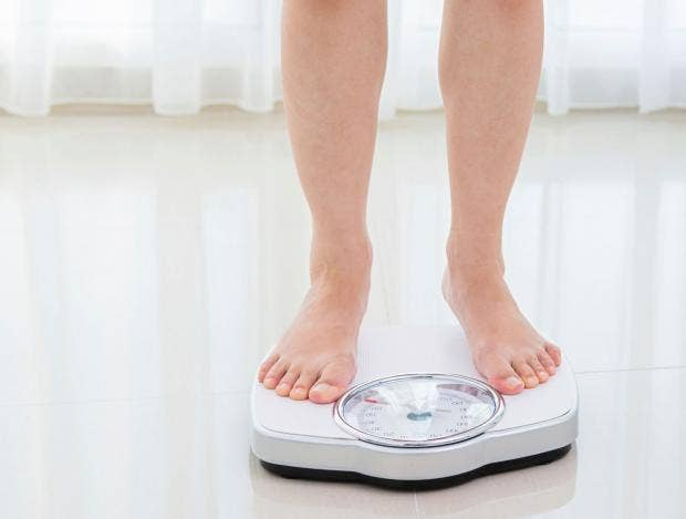 weight-scales.jpg